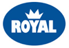 logo_liten_royal_biscuit